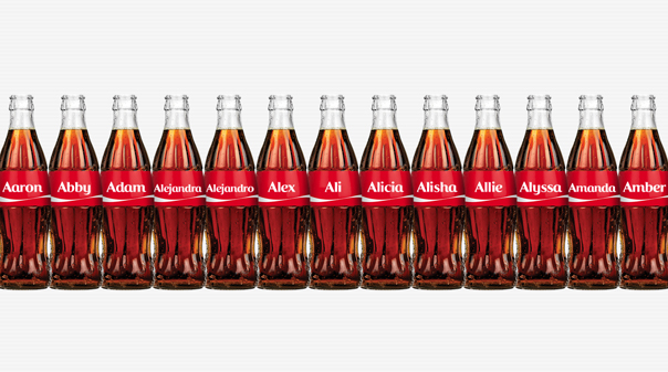 coca-cola-brand-awareness-personalization